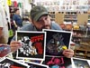 Free Comic Book Day 2015 Image 5